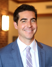 Jesse Watters Lecture